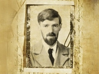 The DH Lawrence Experience