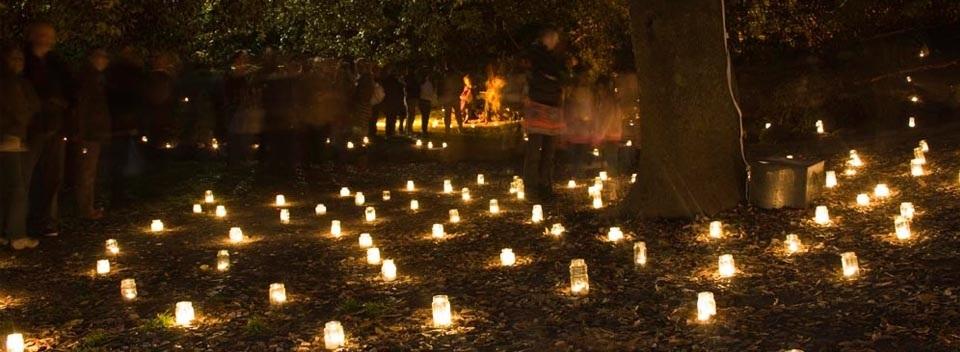 Diwali Festival Of Light Nottingham Lakeside Arts