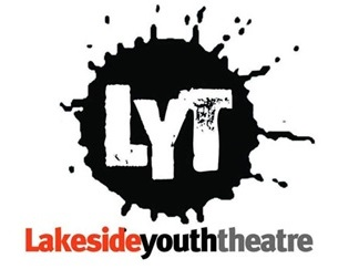 Lakeside Youth Theatre: 8-10s