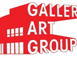 Gallery Art Group: 8-10s
