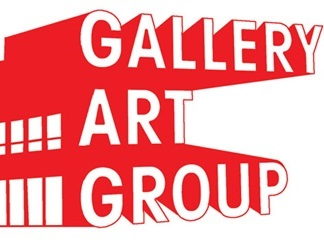 Gallery Art Group: 14-18