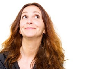 Seriously Funny Business - Hosted by Lucy Porter