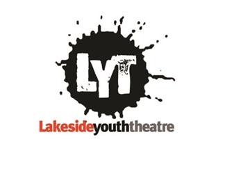 Lakeside Youth Theatre