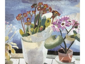 Winifred Nicholson: Liberation of Colour