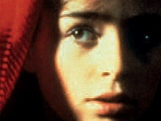 Film: The Company of Wolves (Cert 18)