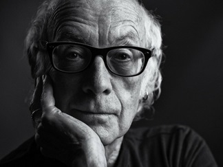 Roger McGough: As Far As I Know
