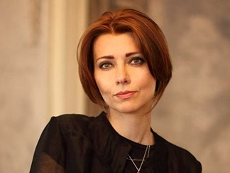 2018 UNESCO City of Literature Lecture: Elif Shafak