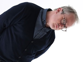 Robin Ince's Chaos of Delight