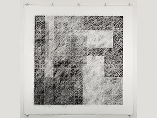 Charles Poulsen: Gridations