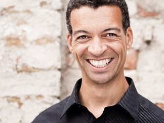 Roderick Williams Baritone & Christopher Glynn Piano
