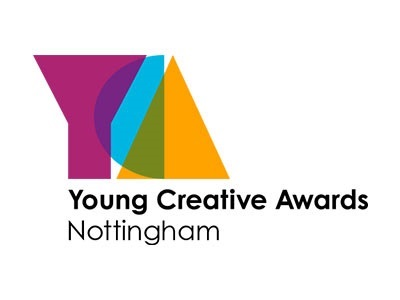Nottingham Young Creative Awards Theatre Category