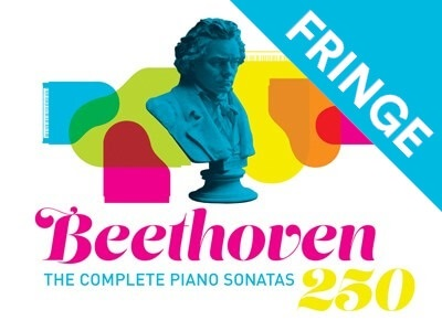 Beethoven's Bereavement: Brilliance Afflicted with Hearing Loss