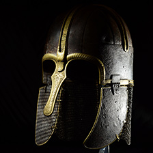 Viking: Rediscover the Legend exhibition
