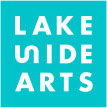 Lakeside Arts